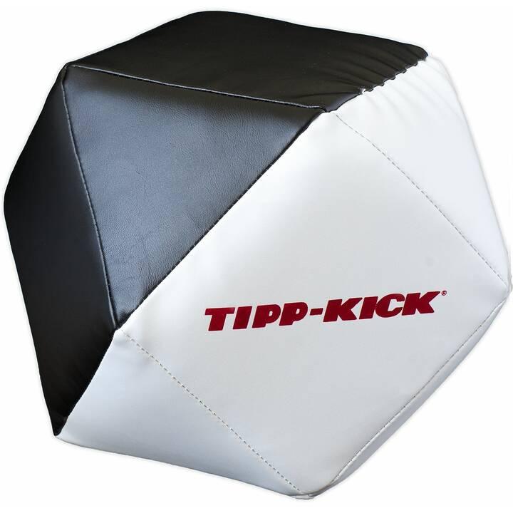 TIPP-KICK Softball XXL