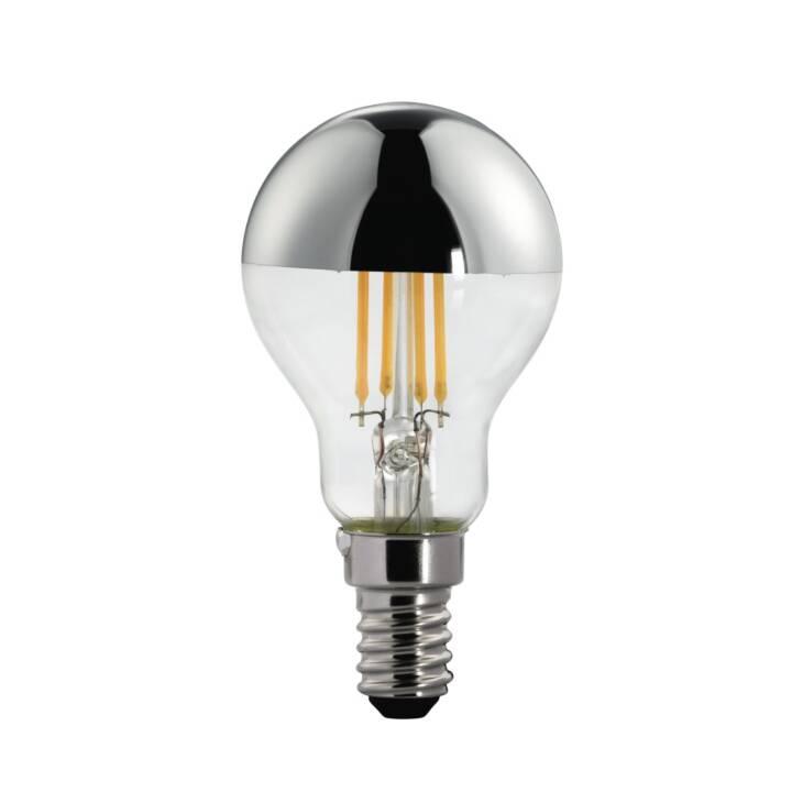 XAVAX LED Birne (E14, 4 W)