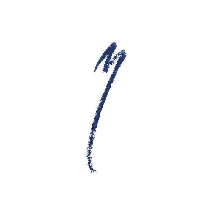 MAYBELLINE Expression Kajalstift (36 Blue)