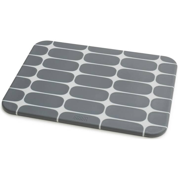 Tagliere JOSEPH JOSEPH 2 Tone Cutting Board grigio 25x19 cm