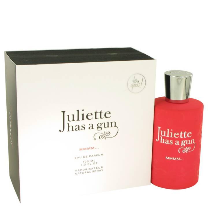 JULIETTE HAS A GUN MMMm (100 ml, Eau de Parfum)