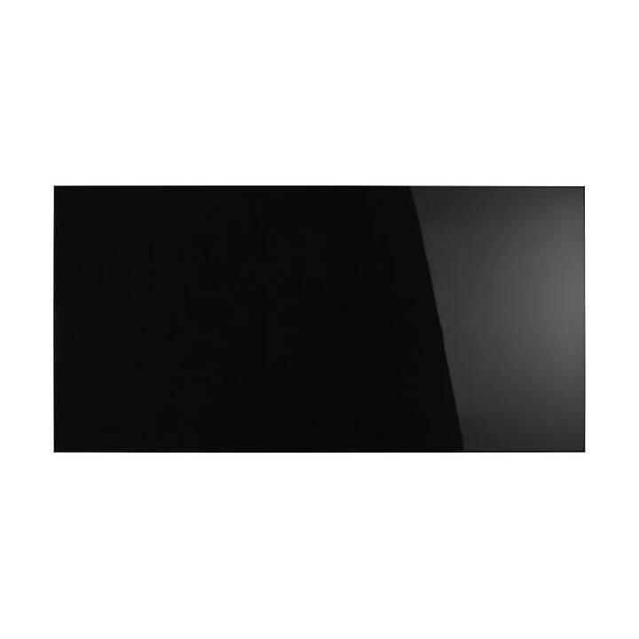 MAGNETOPLAN Glastafel (2000 mm x 1000 mm)
