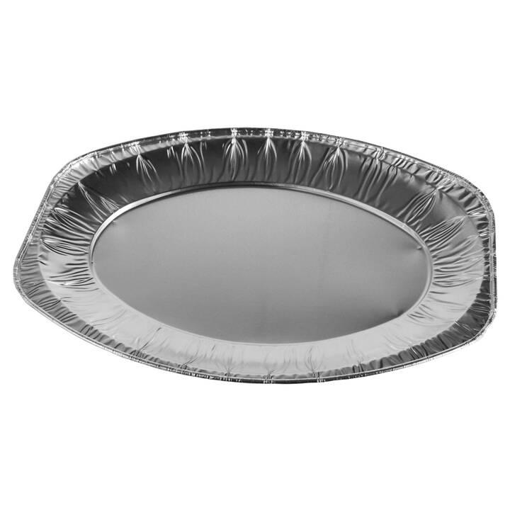 PAPSTAR piatti monouso (35 cm, 3 x)