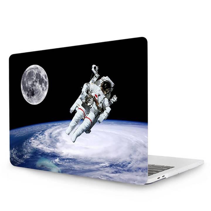 """EG MTT Cover für MacBook Pro 13"""" - Astronaut"""