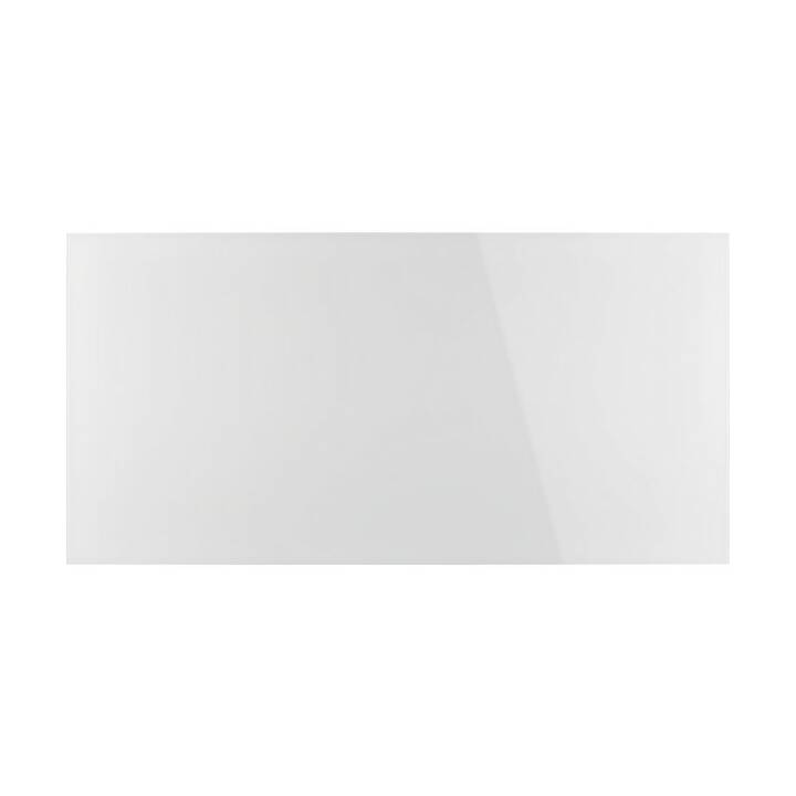 MAGNETOPLAN Lavagna di vetro (2000 mm x 1000 mm)