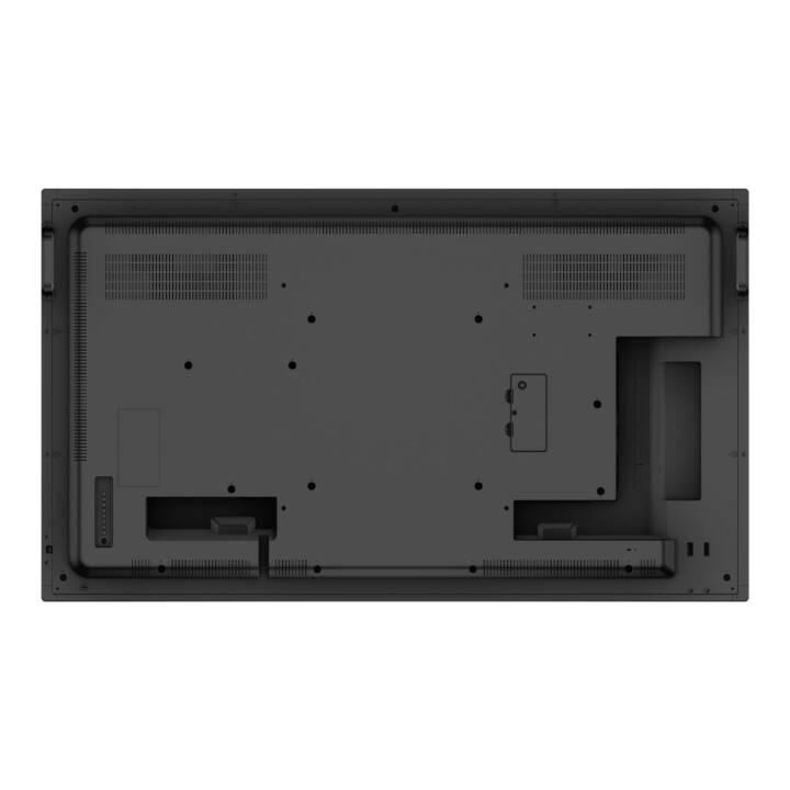 """BENQ IL550 (55 """", LCD, LED)"""