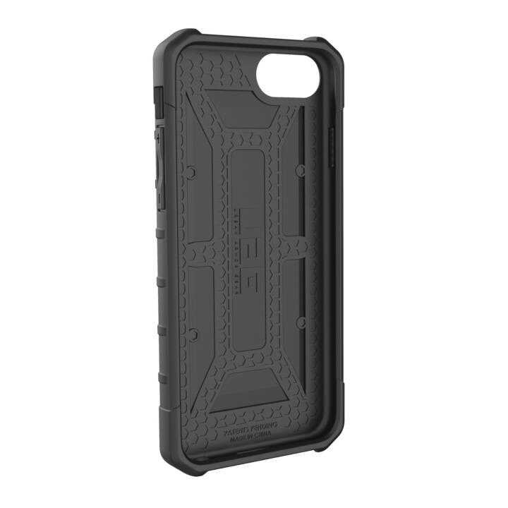 UAG Pathfinder iPhone 7/8