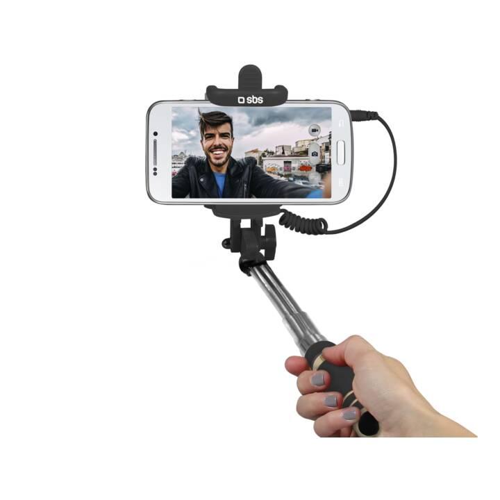 Mini Selfie-Stick SBS