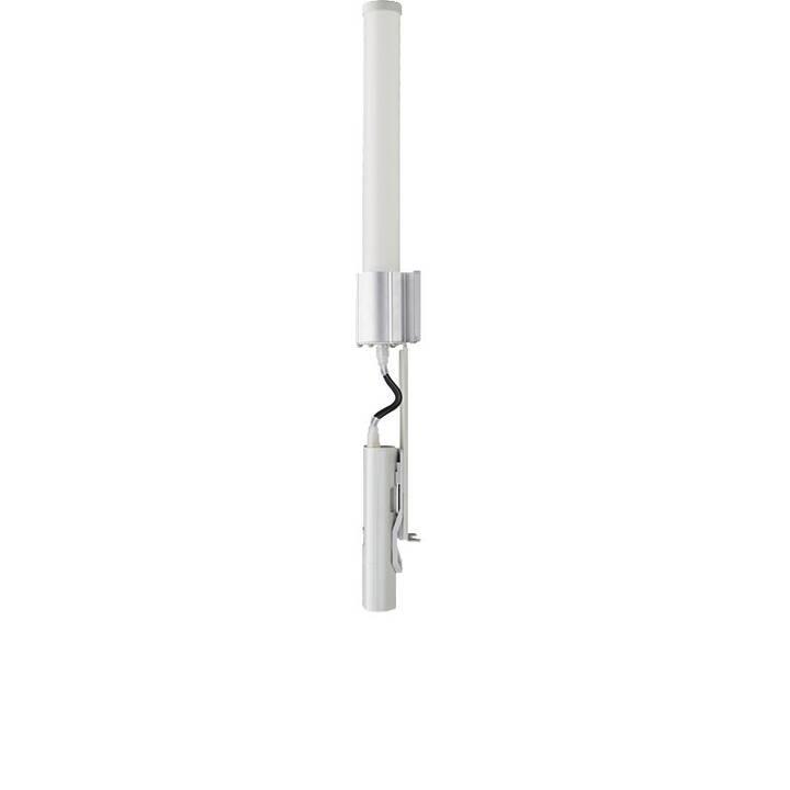 UBIQUITI NETWORKS AMO-5G13 13 dBi (Antenne)