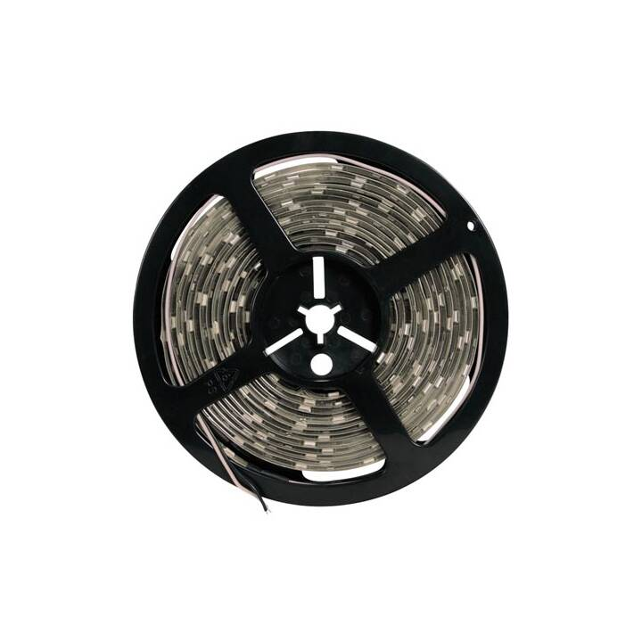 VELLEMAN LED-Stripe (Warmweiss)