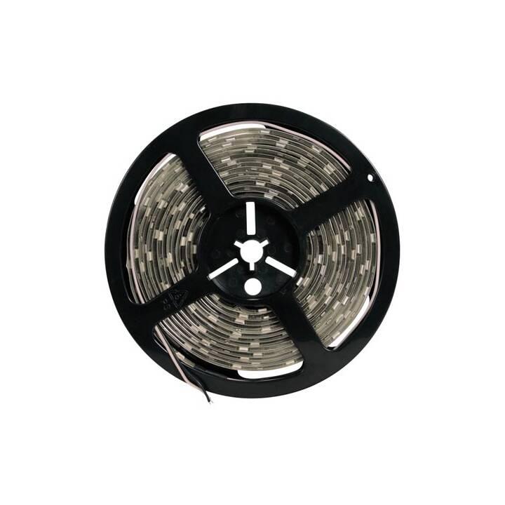 VELLEMAN LED-Stripe (Kaltweiss)
