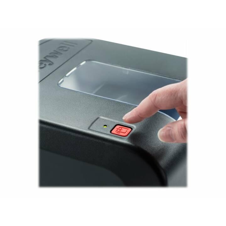 HONEYWELL INTERMEC PC42t+ Stampante di etichette