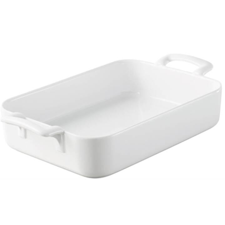 REVOL Plat de cuisson (0.7 l)