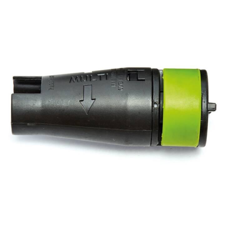 Aqua2Go Spritzdüse GD653 zu Hochdruckrei
