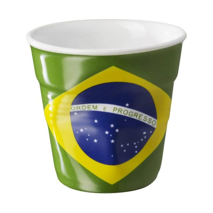REVOL progettato Espresso Cup Bresil