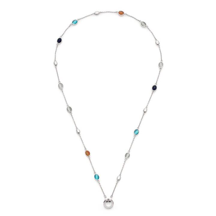 LEONARDO Romi Clip&Mix Halskette