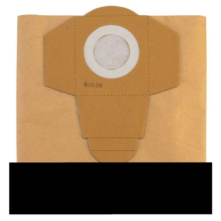 EINHELL NTS1600 Staubfilterbeutel (30 l)