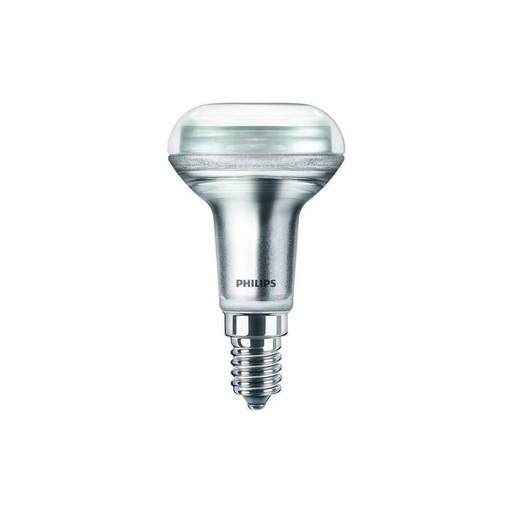PHILIPS CorePro LEDspot Lampes (LED, E14, 2.8 W)