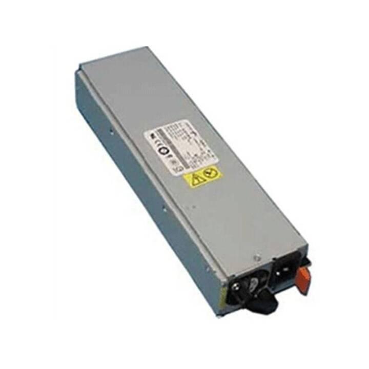 LENOVO 44X4132 (Alimentazione elettrica)