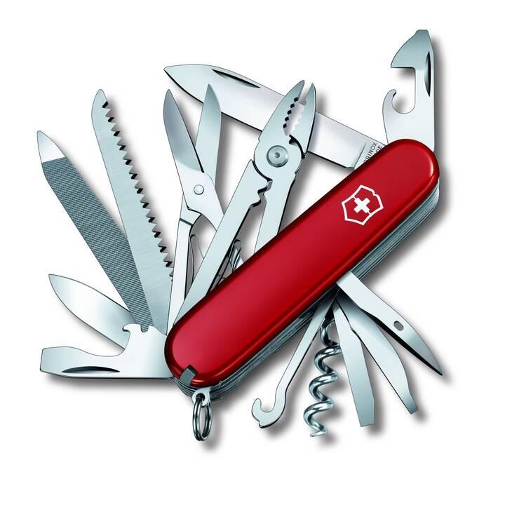 VICTORINOX Handyman 24  (Taschenmesser / Folder)