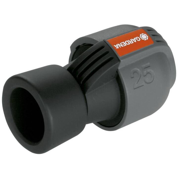 Connecteur GARDENA 2762