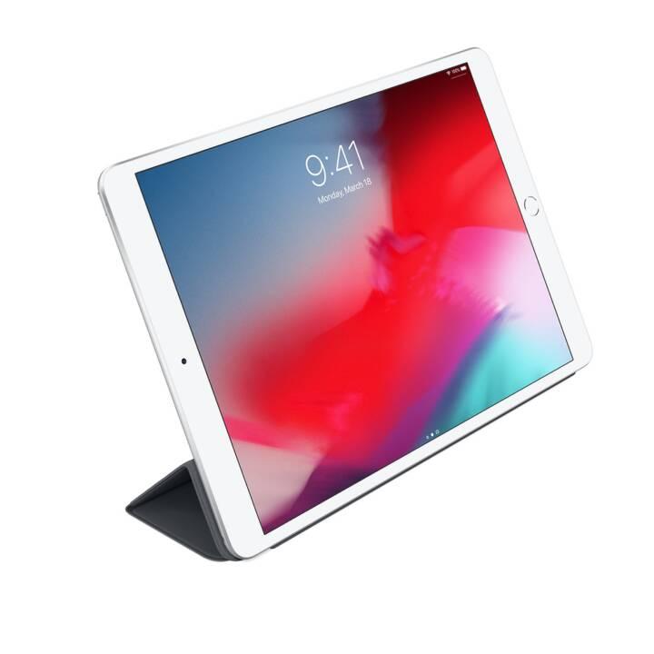 "APPLE iPad Smart Cover Schutzhülle (10.5"", 10.2"", Anthrazit)"