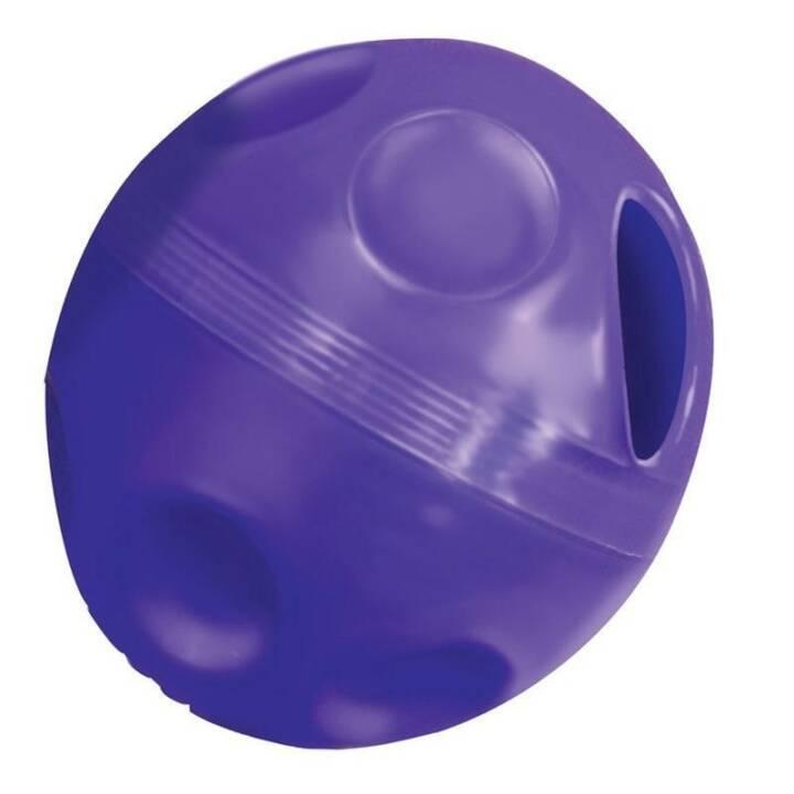 KONG Masticare giocattolo Futterball