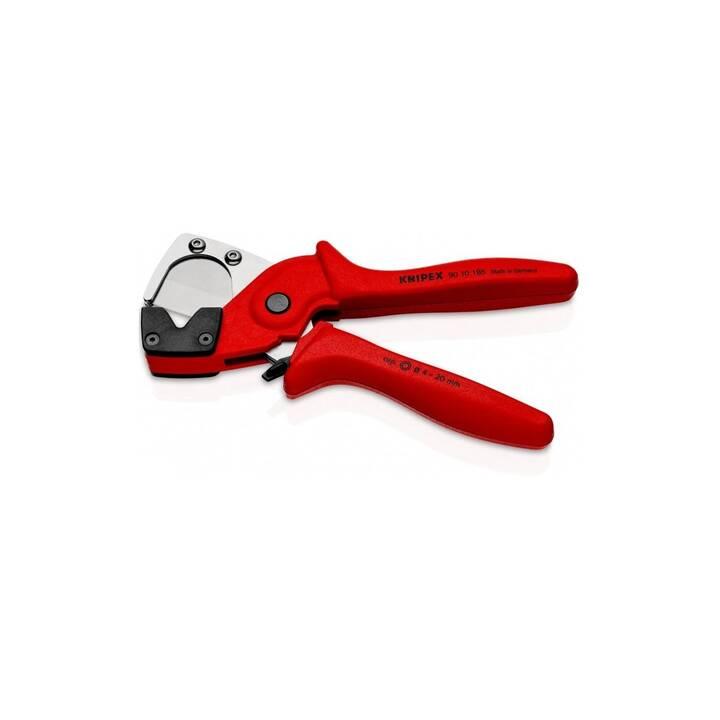 KNIPEX Tagliatubi (185 mm)