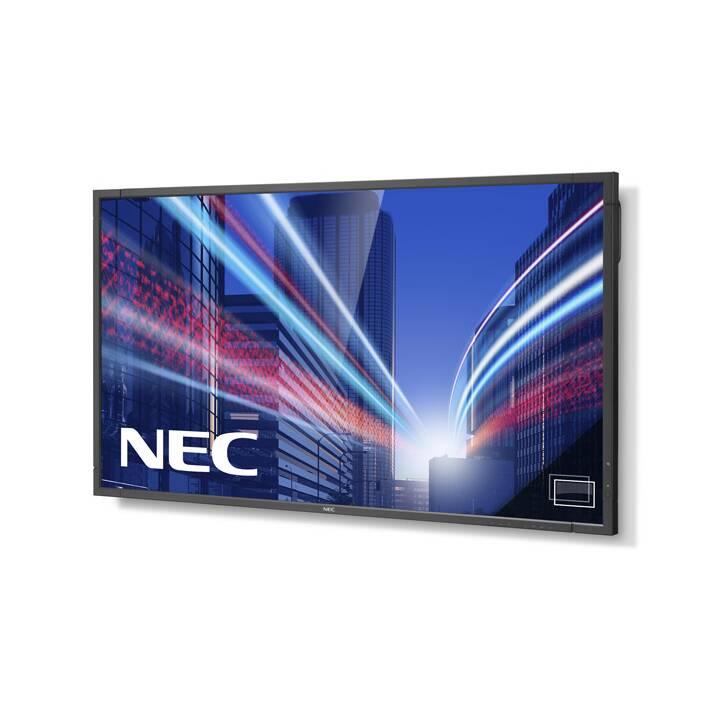 """NEC P403 PG (40 """", LED)"""