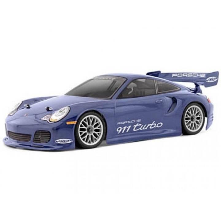 Corpo HPI Porsche 911 Turbo Porsche 911