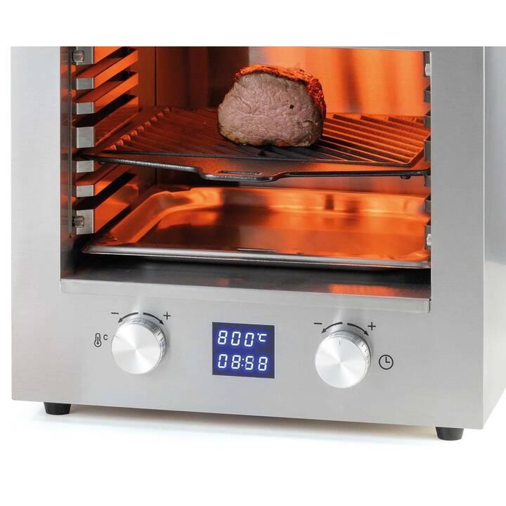 KOENIG Beef XL Grill elettrico