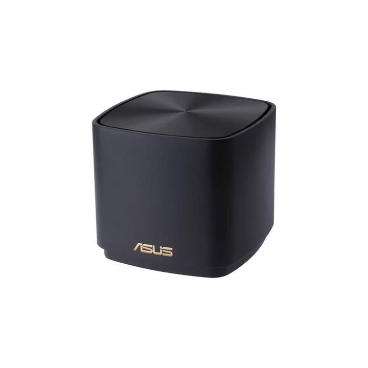 ASUS ZenWiFi Mini XD4 WLAN-Mesh Router