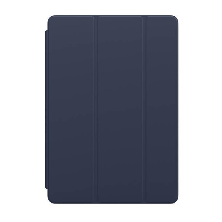 "APPLE Smart Cover iPad / iPad Air Custodia (10.2"", 10.5"", Deep Navy)"