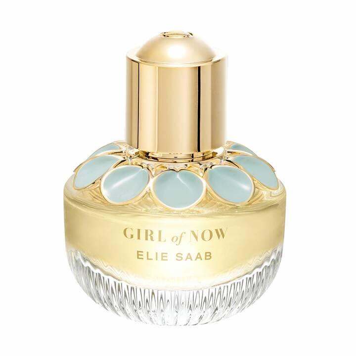 ELIE SAAB Girl of Now (30 ml, Eau de Parfum)