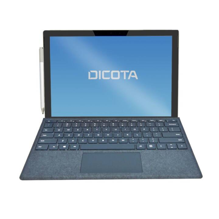 DICOTA Tablet-Schutzfolie Secret 2 Way Surface Pro 4 / 2017