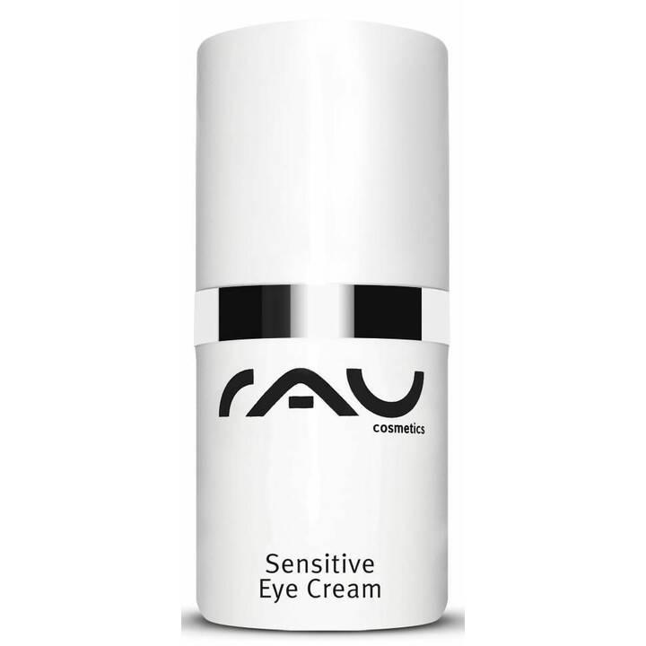 RAU COSMETICS Sensitive (15 ml)