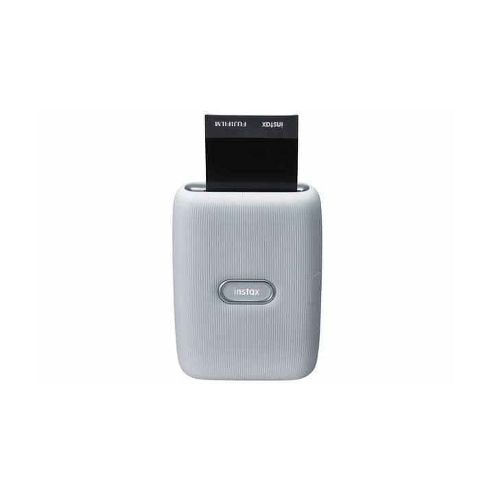 FUJIFILM Instax Mini Link Imprimante portable
