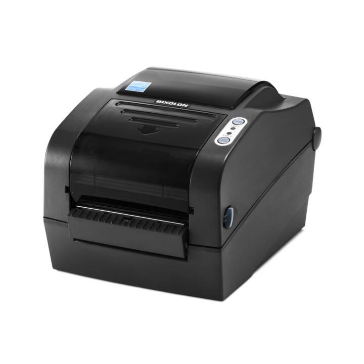 BIXOLON SLP-TX423CG Stampante di etichette