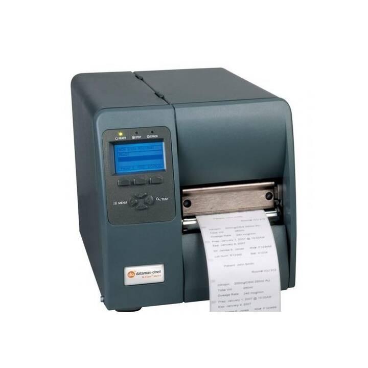DATAMAX M-4210 Stampante di etichette