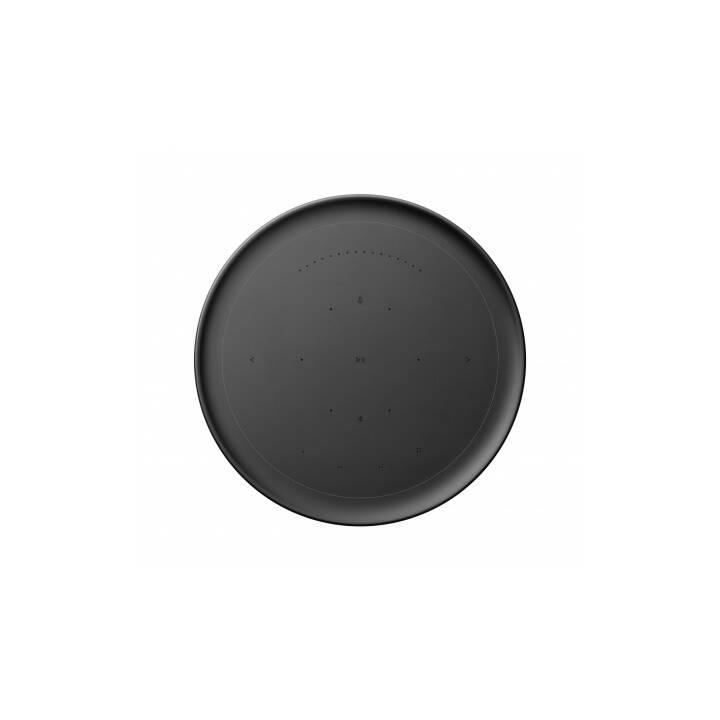 BANG & OLUFSEN Beosound Balance Enceinte (Noir, 100 W)