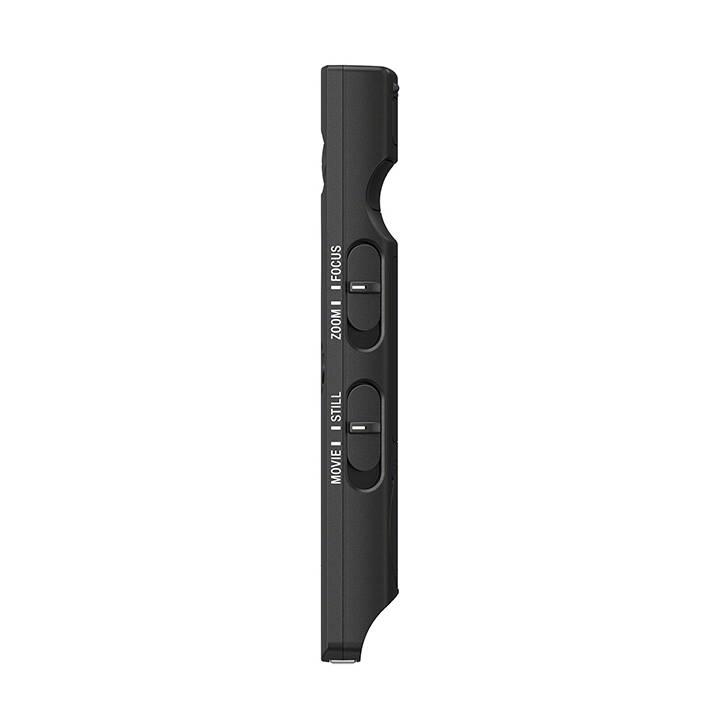 SONY RMT-P1BT Controller (Schwarz)