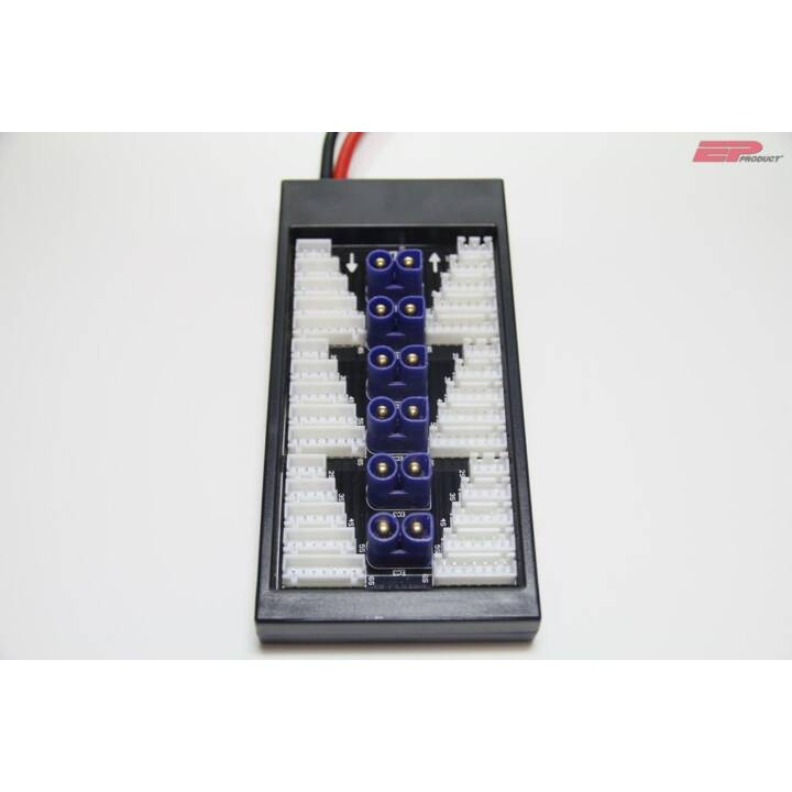 EP PRODUCT Balancer-Board EC3 6-fach parallel