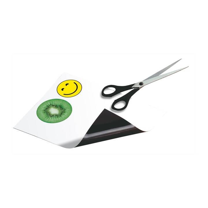 SIGEL Magnetpapier (A4)