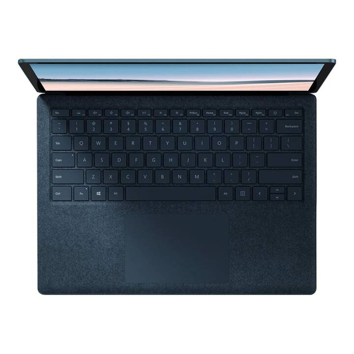 "MICROSOFT Surface 3 (13.5"", Intel Core i7, 16 GB RAM, 512 GB SSD)"