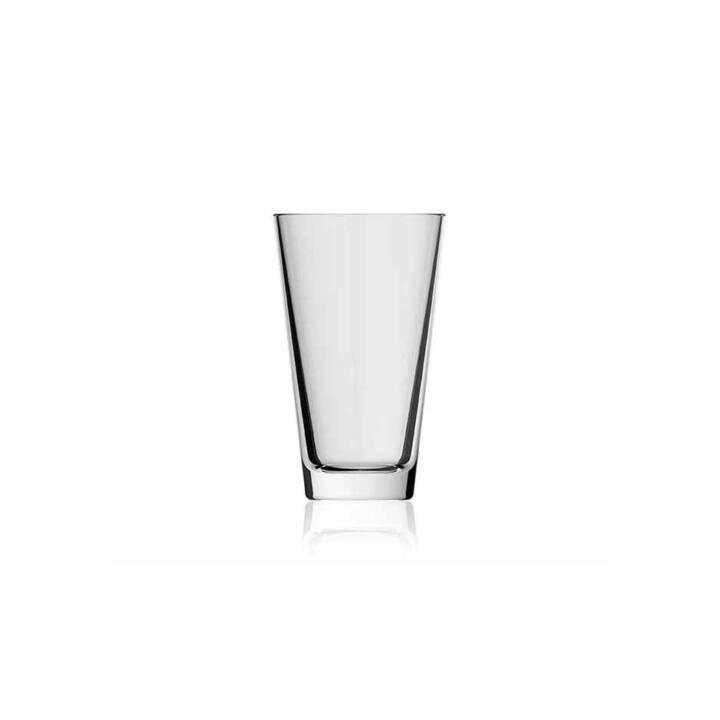 RASTAL Cocktailglas Conic (33 cl, 1 Stück)
