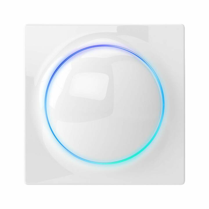 FIBARO Aktor Walli Switch (Z-Wave Plus)
