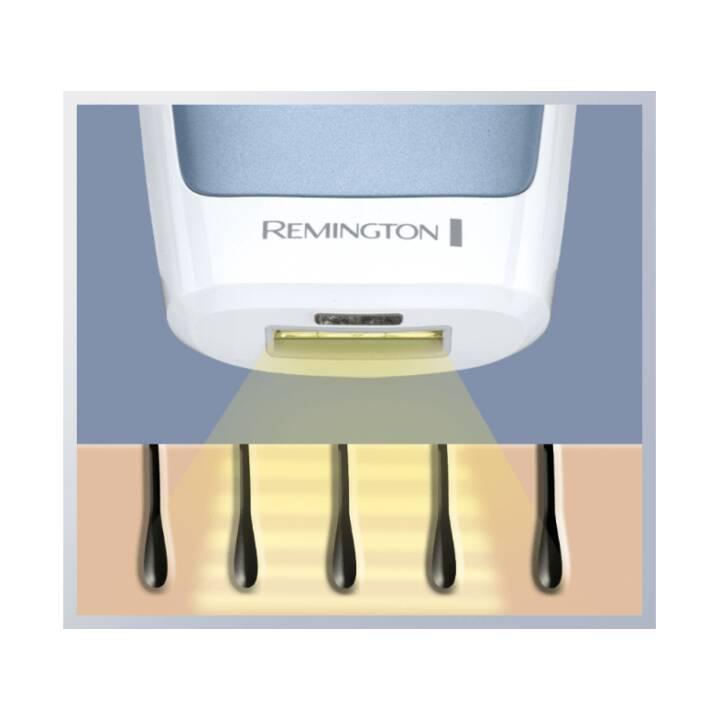 REMINGTON IPL 3500 Compact Control HPL