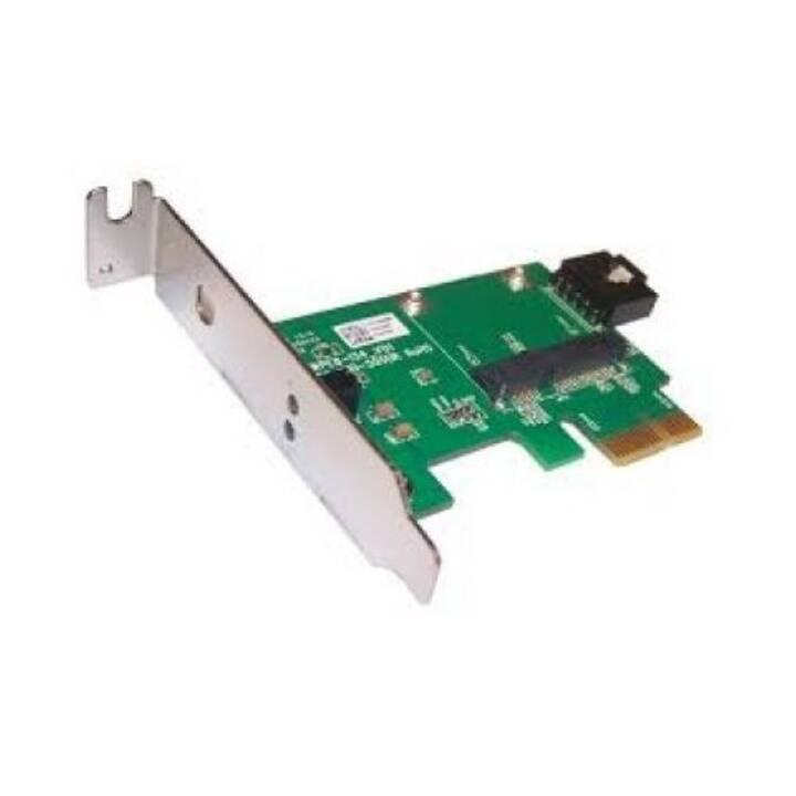 LENOVO Riser Card (PCI Express 3.0)