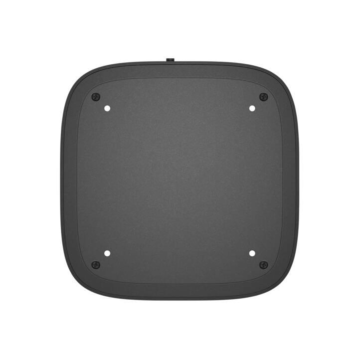 HP Tischhalterung (Schwarz)