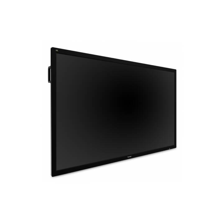 "VIEWSONIC CDE8600 (85.6 "", LED)"